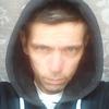 VITALIY, 43, Izobilnyy