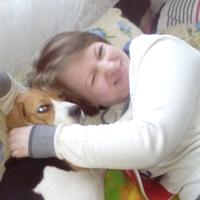 Шелудченко Любовь, 46 лет, Скорпион, Сухой Лог