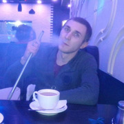 Дима 33 Ейск