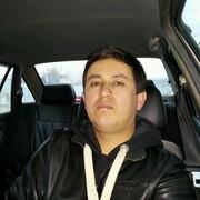 Алик, 31, г.Химки