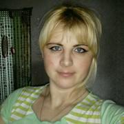 Ольга, 36, г.Новый Оскол