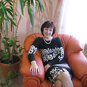 Оксана из Новгорода Северского желает познакомиться с тобой