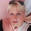 Анна, 58, г.Гомель