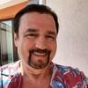 Георгий, 51, г.Бургас