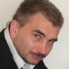 Evgeniy, 59, Bender