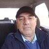 Назар Су, 56, г.Самара