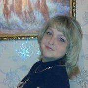 Татьяна, 27, г.Воркута