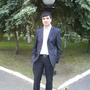 Алмаз 30 Петропавловск
