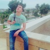 Youness, 27, Rabat