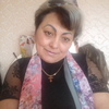 Галина, 54, г.Мензелинск