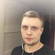 Николай 26 Санкт-Петербург