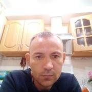 Дмитрий 37 лет (Козерог) Ставрополь