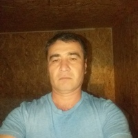 Бахтиёр, 47 лет, Рак, Санкт-Петербург