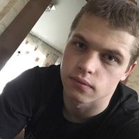 Дмитрий, 26 лет, Овен, Москва