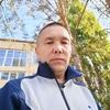 Серик, 49, г.Павлодар