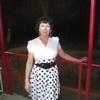 Татьяна, 59, г.Павлодар