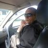 Михаил, 28, г.Горки