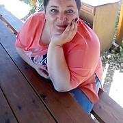 татьяна, 41, г.Орша