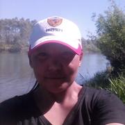 Айсулу, 29, г.Семей