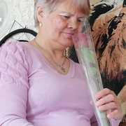 Роза 60 Саратов