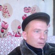Владимир Иванович, 34, г.Инза