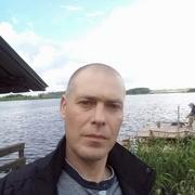 Дмитрий 42 года (Дева) Гомель