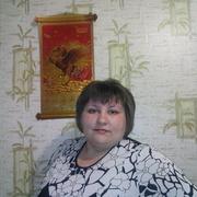 олеся 39 лет (Весы) Кодинск