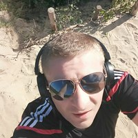 JonnyMo, 37 лет, Скорпион, Москва