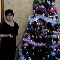 Наталья, 63 года, Скорпион, Тула