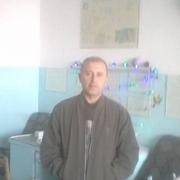 Знакомства в Кувасае с пользователем БАХТИЕР 50 лет (Лев)