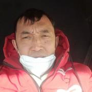 Данияр Утельбаев, 39, г.Усть-Каменогорск