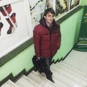 Алексей 48 лет (Рыбы) Лобня