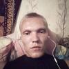 Evgeniy, 23, Volkhov