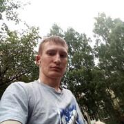 Виталий 27 Первоуральск