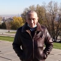 Александр, 63 года, Стрелец, Краснодар