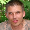 андрей, 36, г.Новокузнецк
