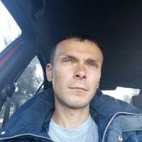 Дмитрий, 35 лет, Стрелец, Киев