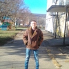 серёга, 37, г.Северская
