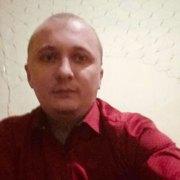 Александр, 31, г.Куйбышев (Новосибирская обл.)