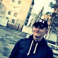 Миша, 24 года, Овен, Астана