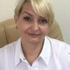 Elena, 49, г.Тюмень