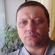 виталий, 50, г.Губаха