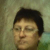 Елена, 55 лет, Козерог, Санкт-Петербург