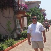 Начать знакомство с пользователем Сергей Викторович 46 лет (Лев) в Ребрихе