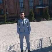 Денис 33 года (Козерог) Макеевка