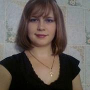 Виктория, 29, г.Ровеньки