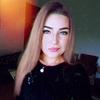 Виктория, 24, г.Калининград