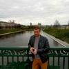Андрей, 40, г.Antwerpen