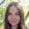 Ольга, 28, г.Новополоцк