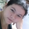 Ирина, 33, г.Вятские Поляны (Кировская обл.)
